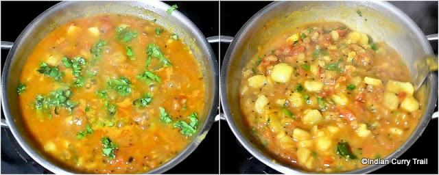 potato-gravy-stp5